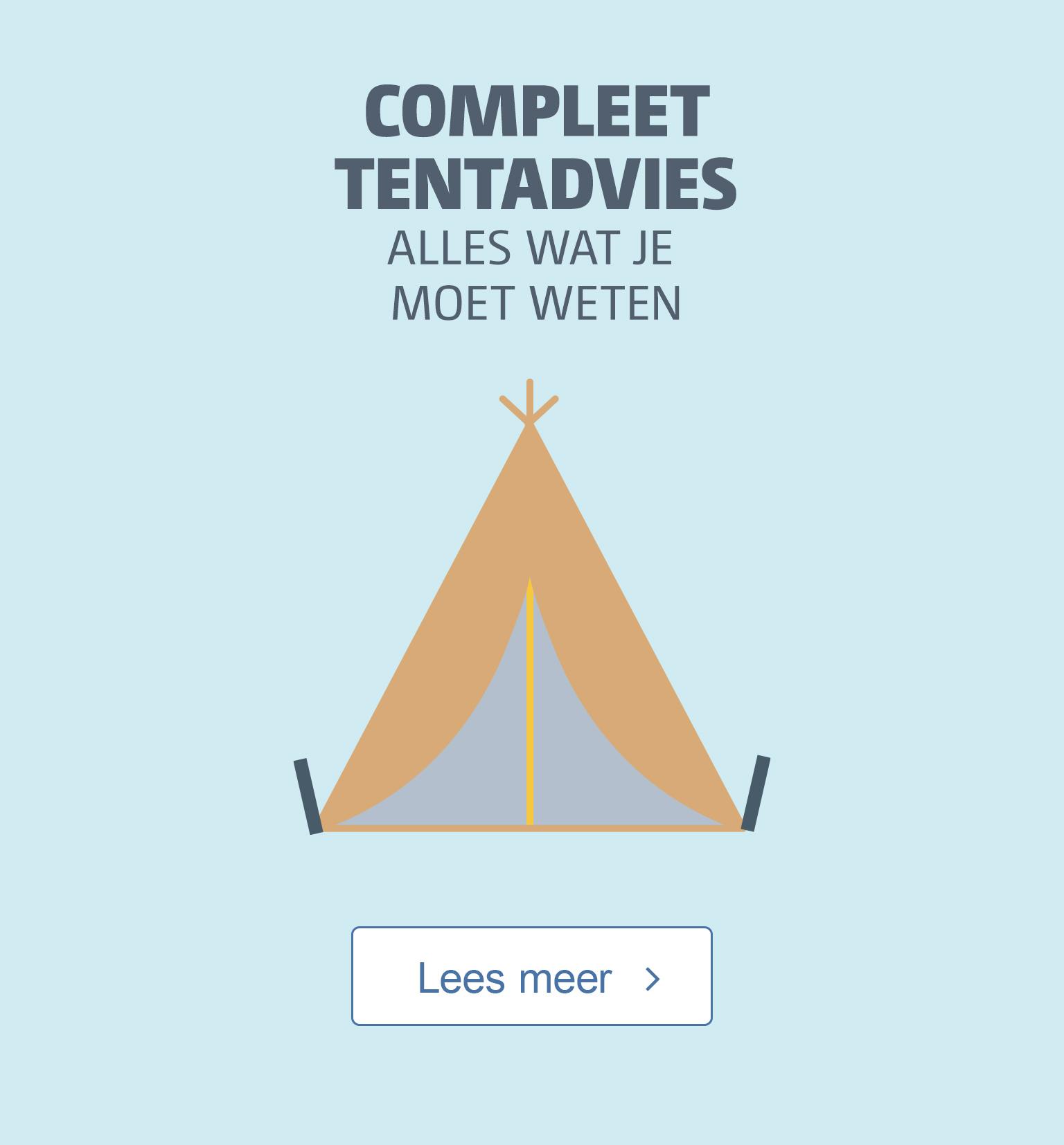 Trekkingtenten   Koop je Trekkingtenten online bij Bever   Bever