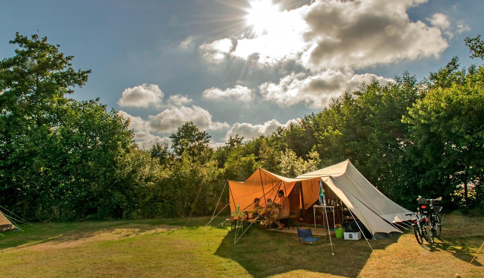 kamperen-campings-natuur-nederland-rust